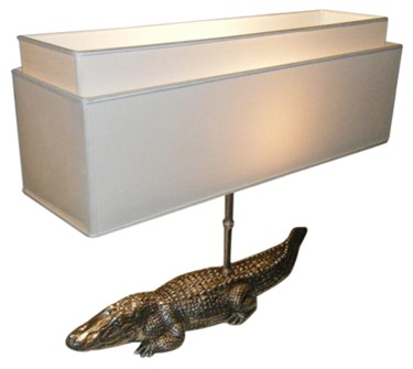 Alligator_Lamp_0