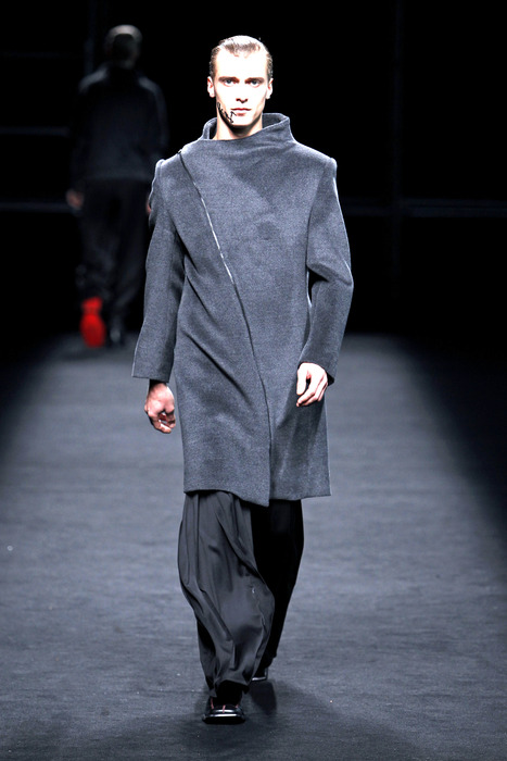 FW11_Barcelona_Miquel Suay_051Clement Chabernaud(famg)