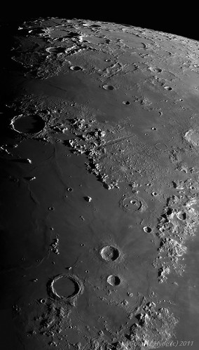 imbrium-110211.jpg by Mick Hyde