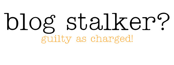 blogstalker