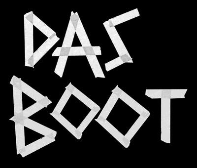 das_boot_logo_v2