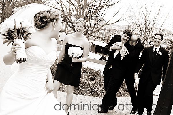 uva chapel weddings