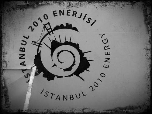 <span>istanbul</span>Lögö<br><br><p class='tag'>tag:<br/>istanbul | design | pubblicità | </p>