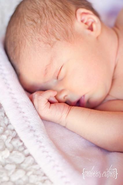 baby anslee fb-0138