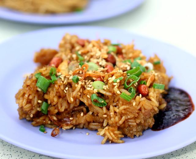 AMK Glutinous Rice 004