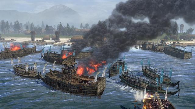 22518SHOGUN2_naval_battle7