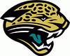 Jacksonville Jaguars Products