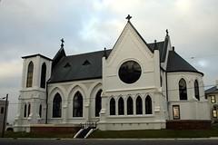 sacred heart church