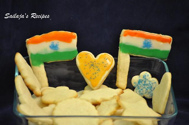 _DSC1414_cookies