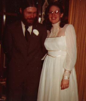 april 4th 1981
