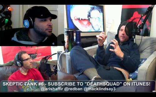 Screen shot 2011-04-04 at 2.50.50 PM