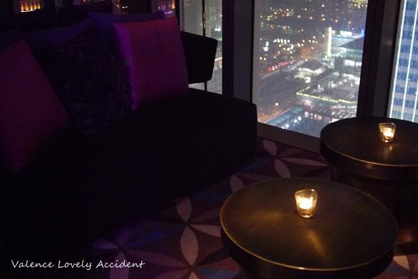 WHotel_紫豔酒吧13