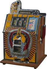 online casino slots 5 cent