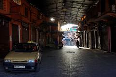 2011.08.26 07.23.58.jpg (Valentino Zangara) Tags: flickr marrakech morocco marrakechtensiftalhaouz marocco ma