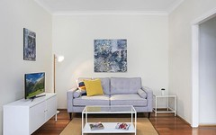 4/20 Innes Road, Greenwich NSW