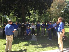 "Cemetery Sing 2016 • <a style=""font-size:0.8em;"" href=""http://www.flickr.com/photos/123920099@N05/29567773874/"" target=""_blank"">View on Flickr</a>"