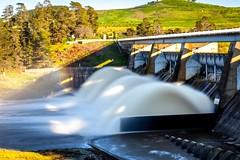 Scrivener Dam-1 (Quick Shot Photos) Tags: act australia canberra canon floriade nsw theresa molonglovalley australiancapitalterritory au