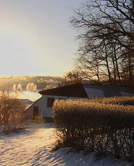 view from the castle (Per Ola Wiberg ~ Powi) Tags: winter snow sweden january harmony 1001nights ohhh musictomyeyes aclass naturegroup 14kgold 2011 amazingnature photohobby eker superphotographer ekebyhov beautifulbeautifulbeautiful natureplus photopassion flickraward flickrbronzeaward photoscalendar eperke flckrhearts flickrsun exemplaryshotsflickrsbest shiningstar flickridol goldstaraward naturestyle magicaltouch natureandme flickrestrellas peaceawards thebestshot highqualityimage beautifulshot sharingart grupodehablahispana naturesphotos naturestreasures doubledragonaward flickrspictureperfect angelawards thebestvisions ilikethenature comefromlandandsea creativeyeuniverse amazingnaturephotos addictedtonature dreamsilldream theamazingphotos flickrsgottalent bestpeopleschoice artnetcontemporaryartist fireworksofphotos blinkagain 2heartsaward aboutthenaturewithlove hellofriend