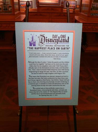 Disneyland Jan 2011 111