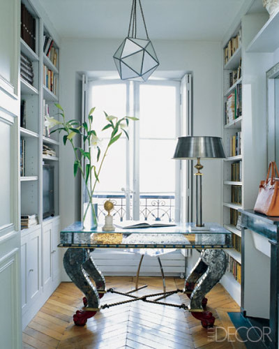 3 home-office-decorating-ideas-ss02