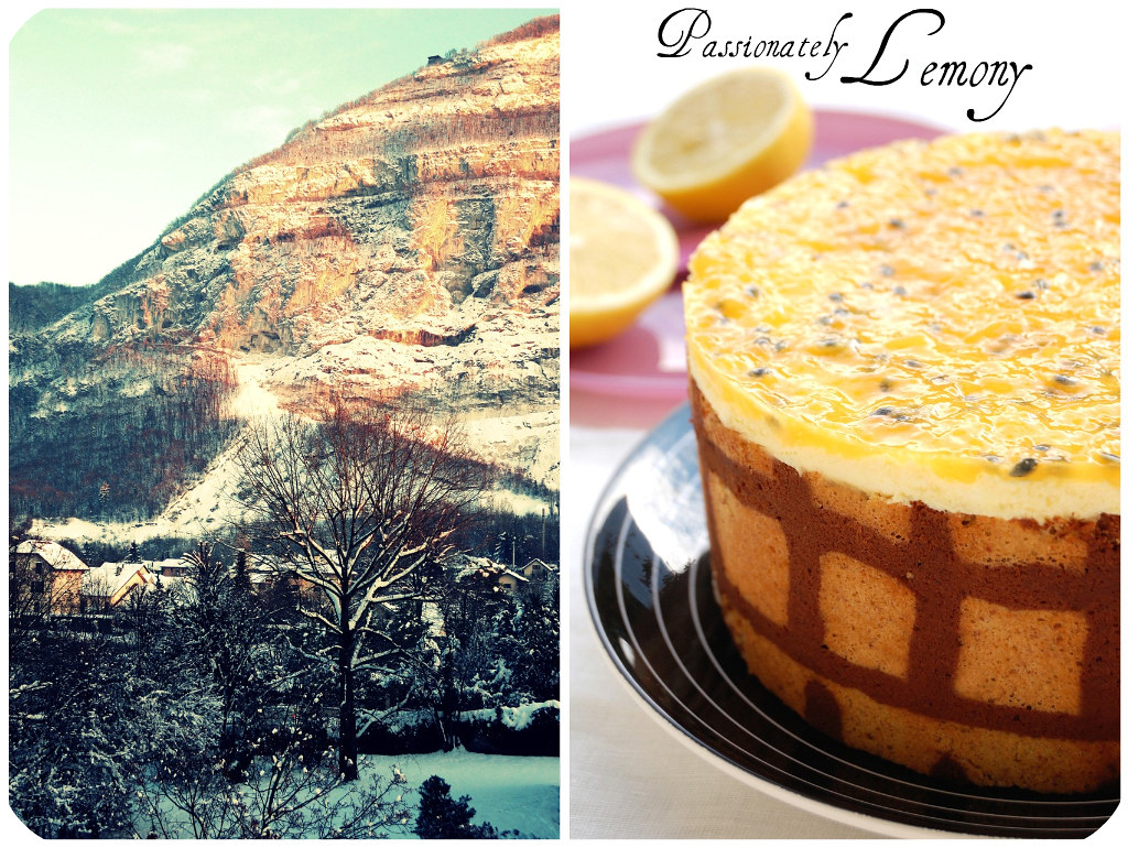 Entremet Lemon Picnik collage 3 bis