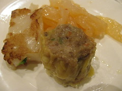 2011_January_26_Haggis_Floata 021