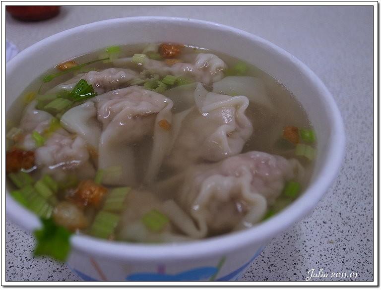 液香扁食 (2)