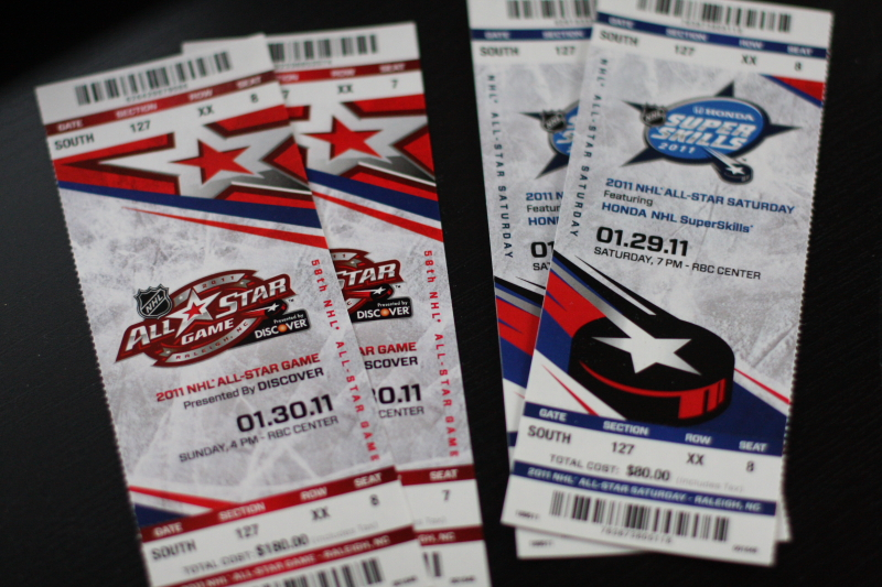 all_star_game_tickets