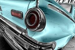 classic car 313 (joannemariol) Tags: classic classiccar digitalart vintageauto vintageretro joannemariolphotographics classiccarphotography
