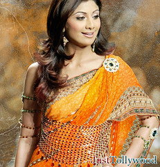 91173084612 (justtolly) Tags: shilpashetty