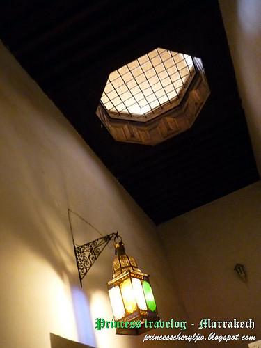 Bahia Palace 04