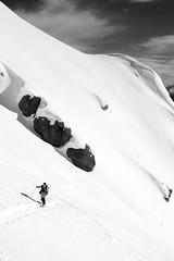 muttekopf (ampcfoto) Tags: ski muttekopf ampcfoto