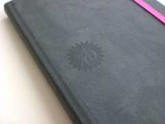 BrandbookDE2
