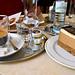 Café Museum_1