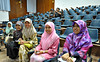 ceramah khat 2 ed (12) (KaryaWan.org) Tags: art calligraphy brunei seni jawi khat kaligrafi unissa
