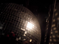 mirroball sunday (dmixo6) Tags: winter urban toronto january dugg dmixo6