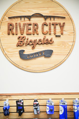 River City Bicycles Outlet-9