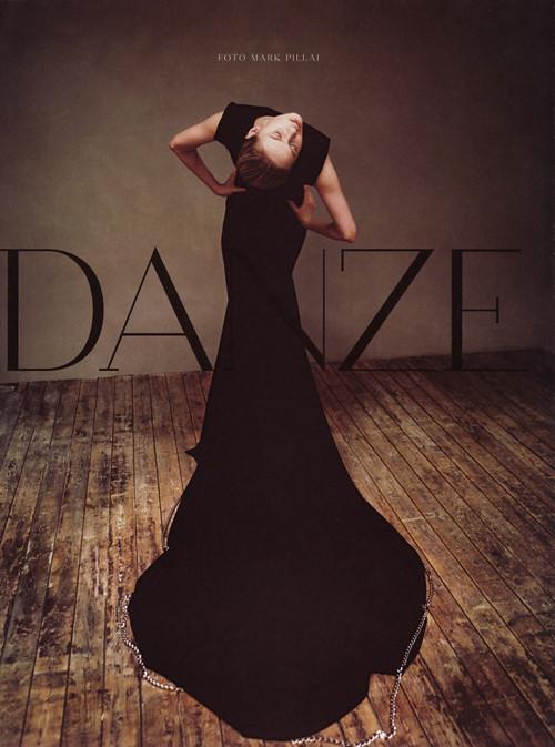 01 Danze