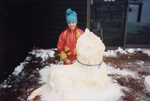 Mollie_snowcat2