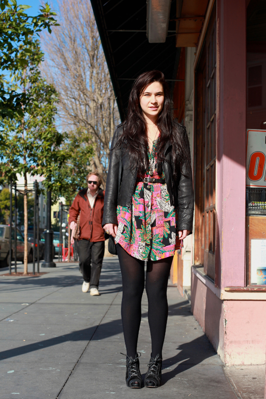 adrienne19 - san francisco street fashion style