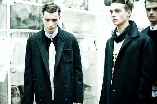 Robbie Wadge3471_FW11_Paris_Acne(Dazed Digital)