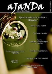ajanda_subat2011