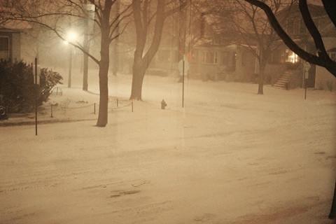 snowstorm11-1-0211