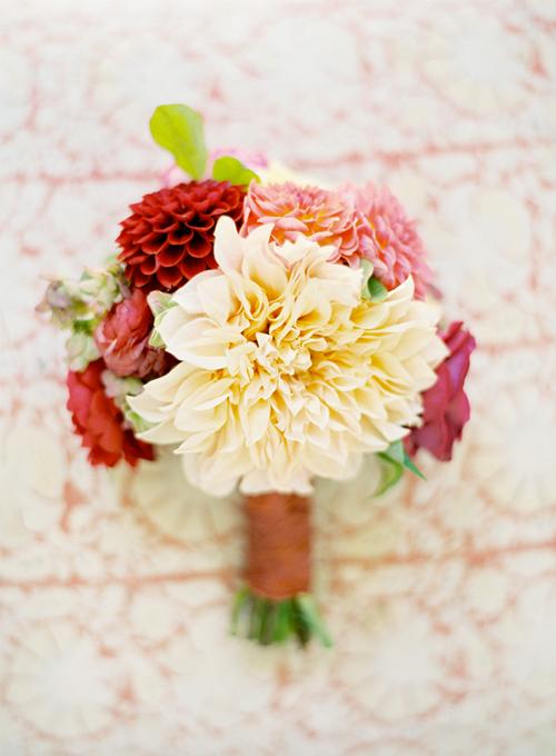 Flowerwild-February-Dahlia