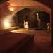 Cripta de Gala en Púbol