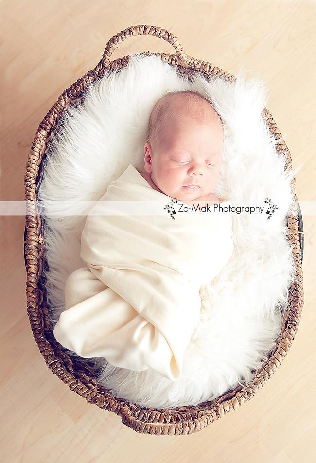 Sam_Newborn-0102