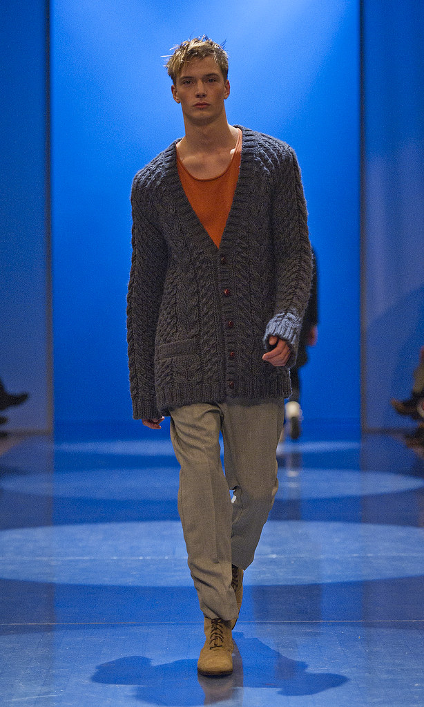 AW11_Stockholm_Carin Wester012_Linus Gustin