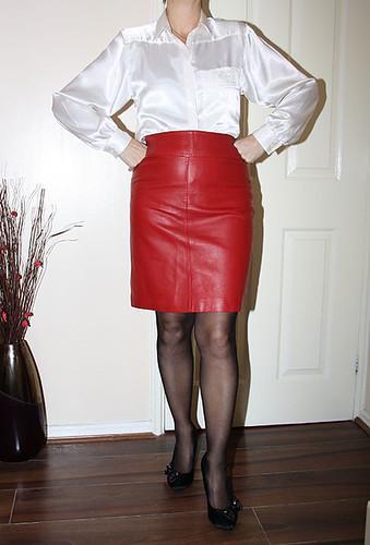 Korean panties shemale tranny ladyboy gay