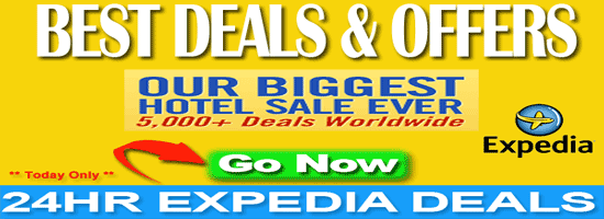 expedia-deals-and-coupons