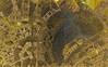 El Dorado (lloydb) Tags: fractal mandelbox mandelbulber